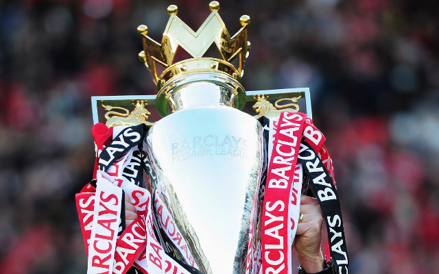 Chelsea ace 2nd and Arsenal's Ramsey 5th – Ranking the Premier League teams on their best player this season