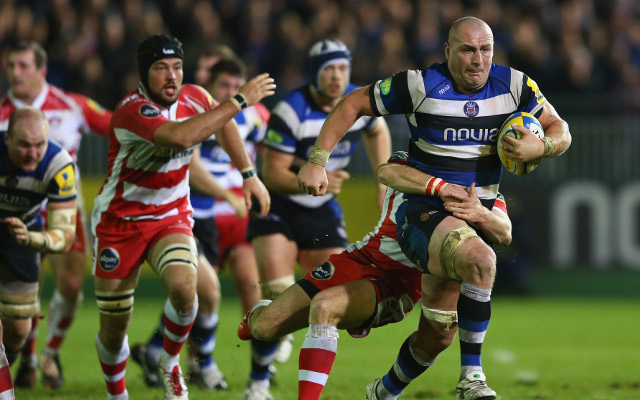 Gloucester coach says his team cost itself victory in West Derby
