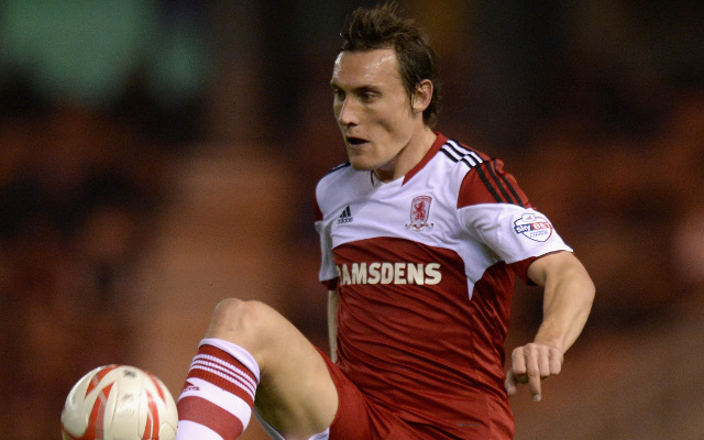 Private: Middlesbrough v Doncaster Rovers: Championship match preview and live streaming