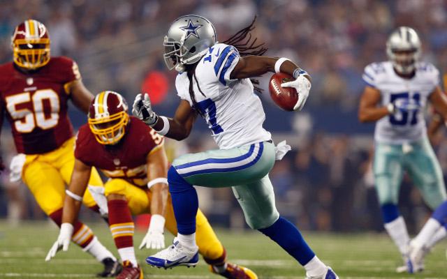 (Video) Full NFL highlights: Dallas Cowboys defeat Washington Redskins
