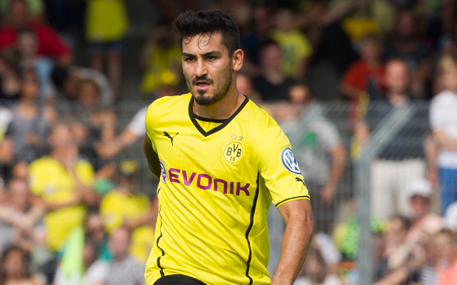 Paper Talk: Real Madrid make another attempt to sign Dortmund star
