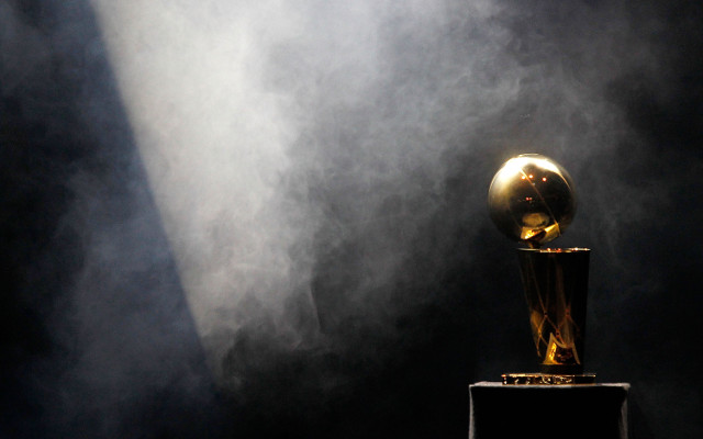 NBA Finals start date will not be moved, Game 1 to be played on June 4