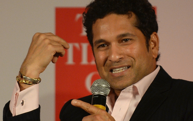 Sachin Tendulkar continues to receive praise after retirement announcement