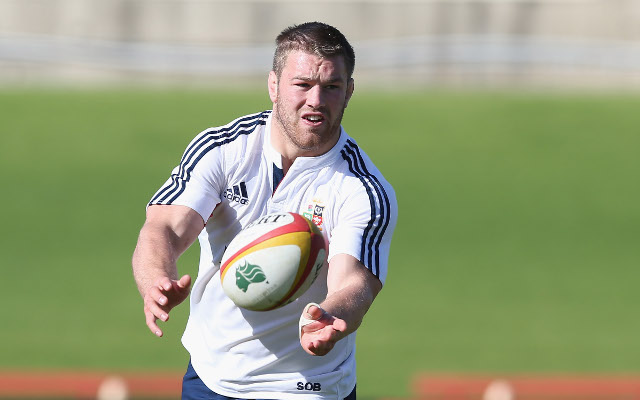 Private: Heineken Cup: Leinster v Castres Olympique, match preview, live rugby streaming