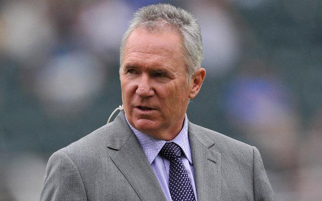 Australian cricket great Allan Border calls for an end to T20 internationals