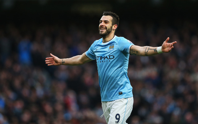 Manchester City 5-0 Blackburn Rovers: FA Cup highlights and match report