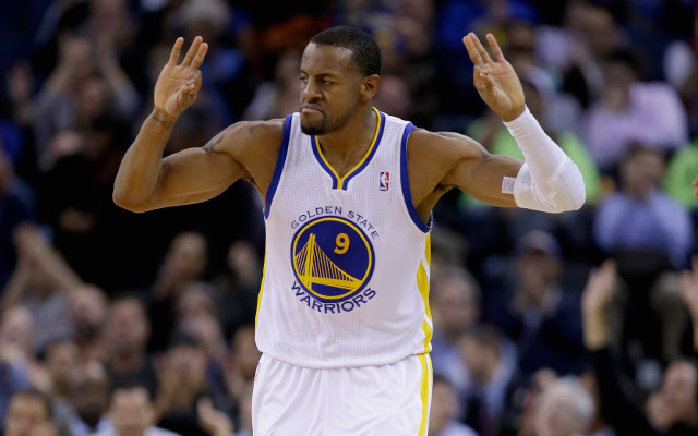 (Video) NBA round-up: Golden State Warriors win showdown with Atlanta Hawks