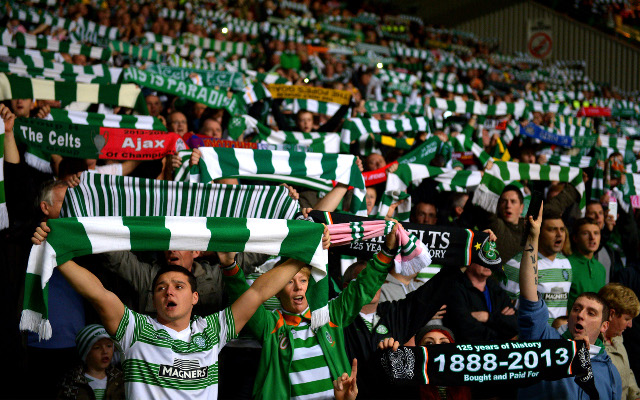 Private: Hearts v Celtic: SPL live streaming and full match preview