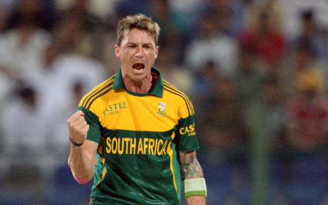 Private: South Africa v Zimbabwe Live Streaming Guide & 2015 Cricket World Cup Preview