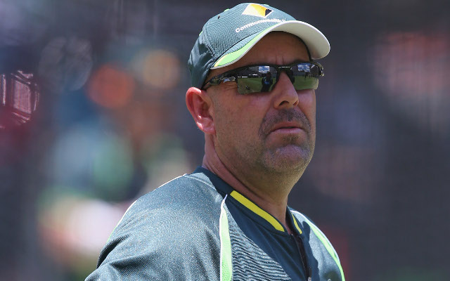 Ashes 2015: Australia coach Darren Lehmann expects tough England challenge following Trevor Bayliss appointment