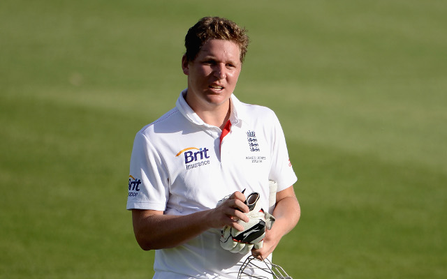England closing in on victory after hard-fought fourth day against West Indies