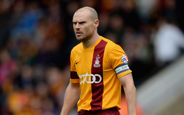 Private: Bradford City v Coventry City: League One match preview and live streaming