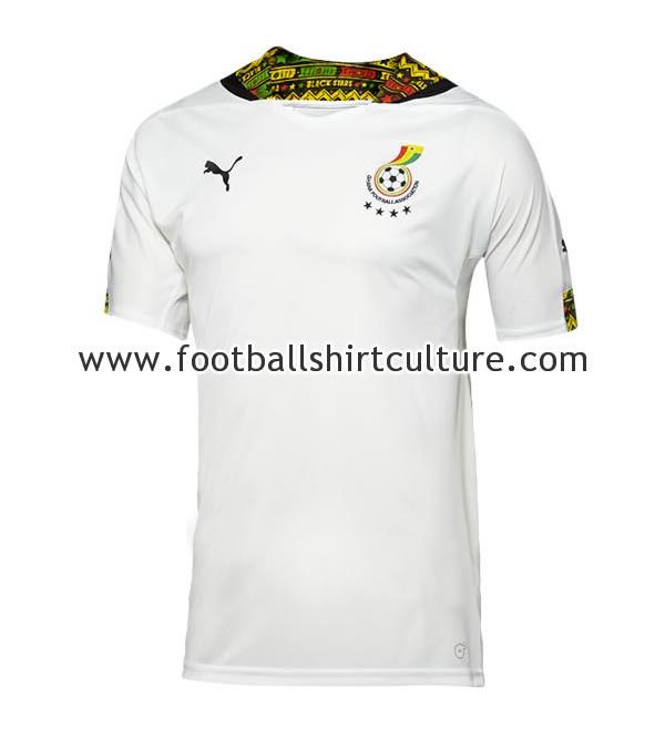 Ghana20141