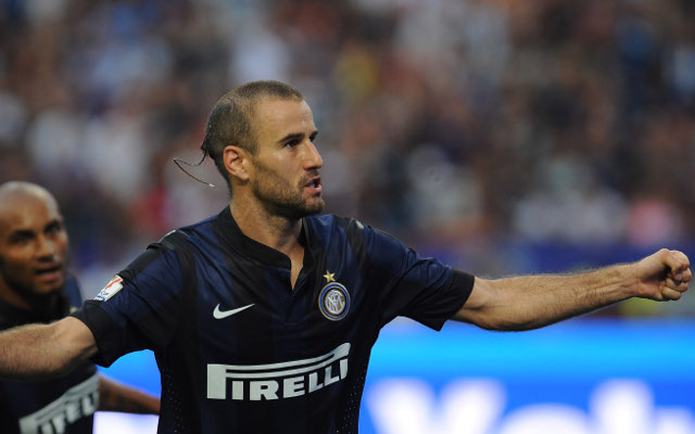 Serie A Analysis: Derby win for Inter Milan heaps further misery on AC Milan