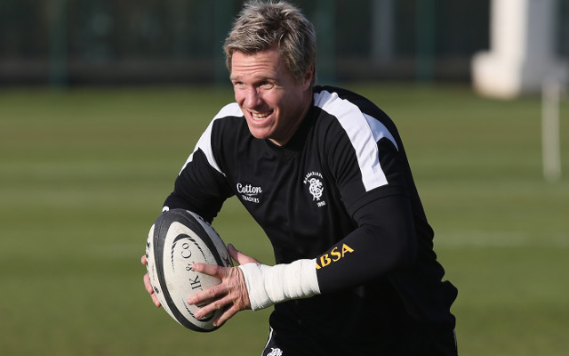Private: Barbarians v Fiji: Match preview and live rugby union streaming