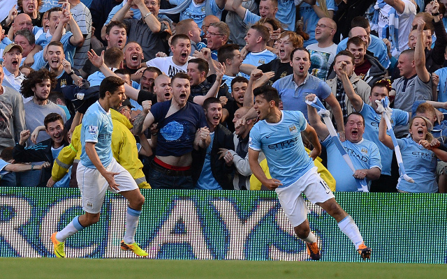 Private: Manchester City v Viktoria Plzen: Champions League match preview and live streaming