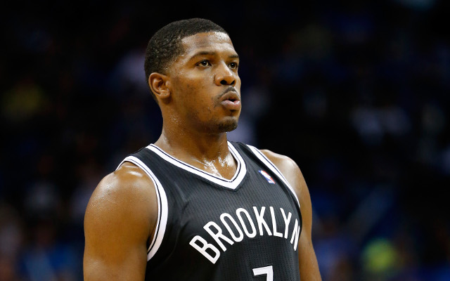 (Video) NBA round-up: Brooklyn Nets crush city rivals New York Knicks