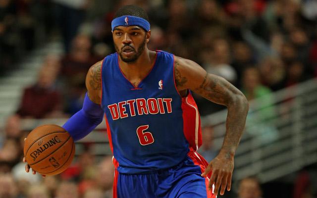 NBA news: Miami Heat make move to acquire Josh Smith