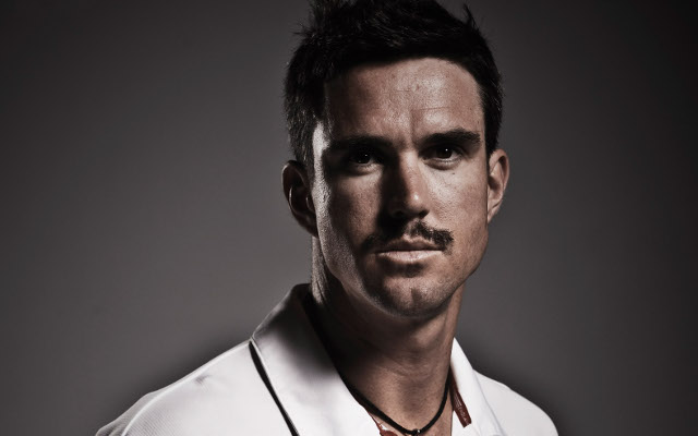 Cricket star Kevin Pietersen names combined Australia v England XI ahead of World Cup clash