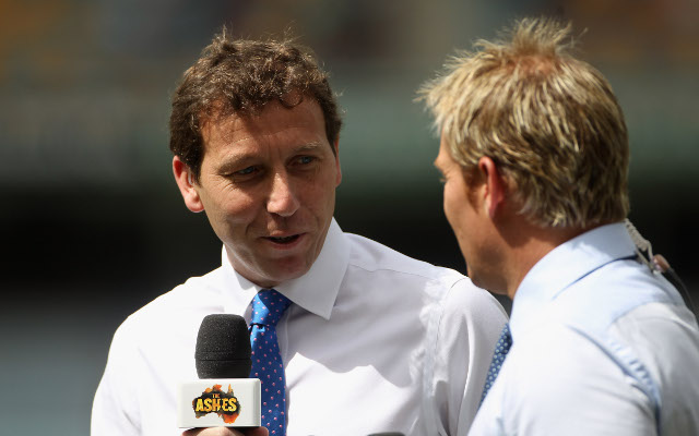 Former England captain Mike Atherton slams ICC proposal to reduce Cricket World Cup teams