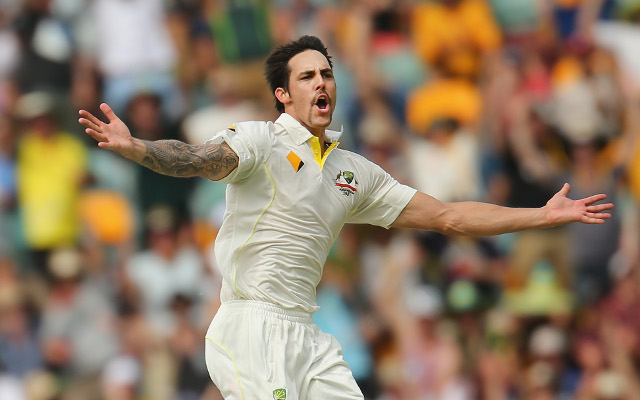 2015 Ashes: Five Australia players England should fear this summer