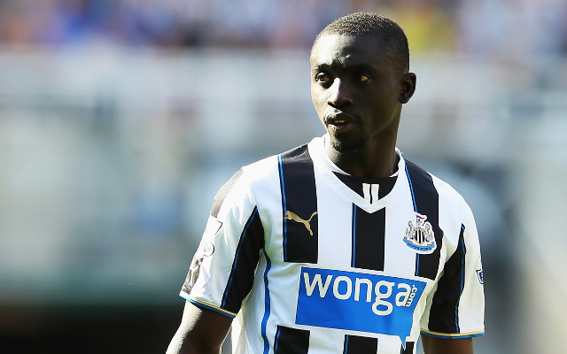 Newcastle star set to miss Chelsea game through suspension after FA charge