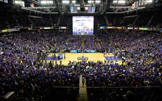 NBA rumors: Sacramento Kings fire coach Mike Malone