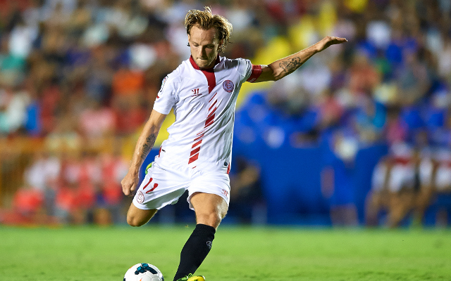 Private: Sevilla v Levante: Live La Liga streaming & full match preview