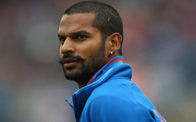 IPL Auction 2014: Sunrisers Hyderabad full team analysis