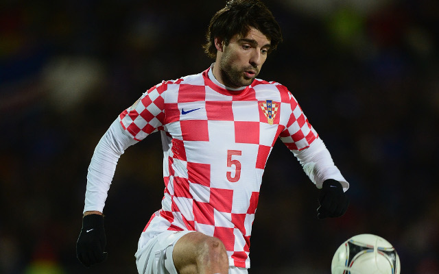 Private: Cameroon v Croatia: match preview and live stream of World Cup Group A clash from Manaus