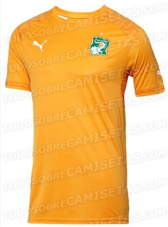 ivory-coast-2014-world-cup-home-kit