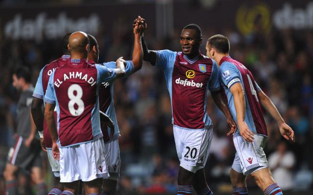 Aston Villa defy logic with bizarre transfer policy