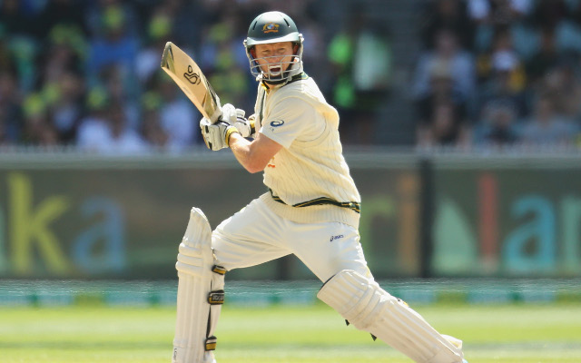 Chris Rogers: Australia veteran set to retire at end of Ashes series