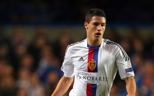 Arsenal set to miss out on January target after more transfer dithering