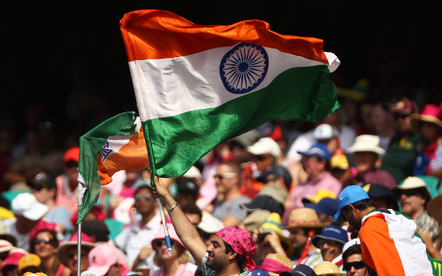 Ishwar Pandey named in Indian cricket squad for New Zealand tour