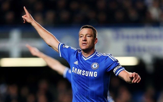 (Video) Watch Chelsea's Goals In 5-0 Pre-Season Win Over Wycombe Wanderers