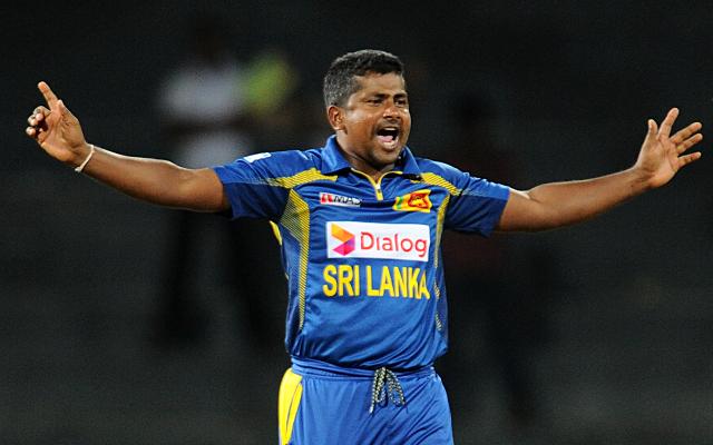 Cricket World Cup 2015: Injury blow! Sri Lanka lose two key stars for all-important Australia clash