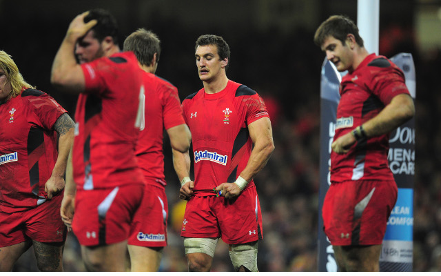 Wales v Italy: Six Nations Championship 2014, live rugby union streaming – match preview