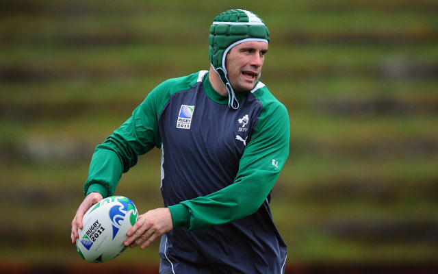 Private: Northampton v Leinster: Heineken Cup live streaming, match preview