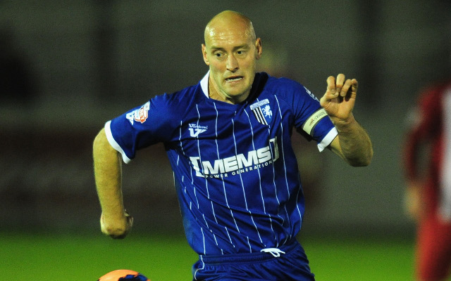 Private: Gillingham Town v Wolverhampton Wanderers: League One preview and live streaming