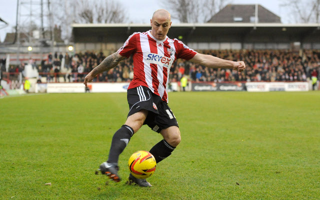 Private: Leyton Orient V Brentford: Live match streaming & preview