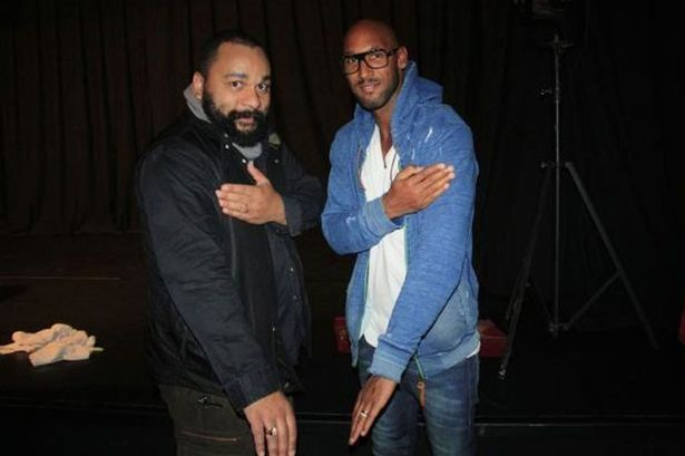 Anelka-with-benoitconta-picture-from-twitter-2967922