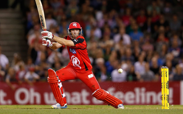 Private: Melbourne Renegades v Adelaide Strikers: Big Bash League T20 live cricket streaming – preview