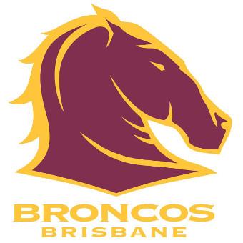 Brisbane_Broncos_logo