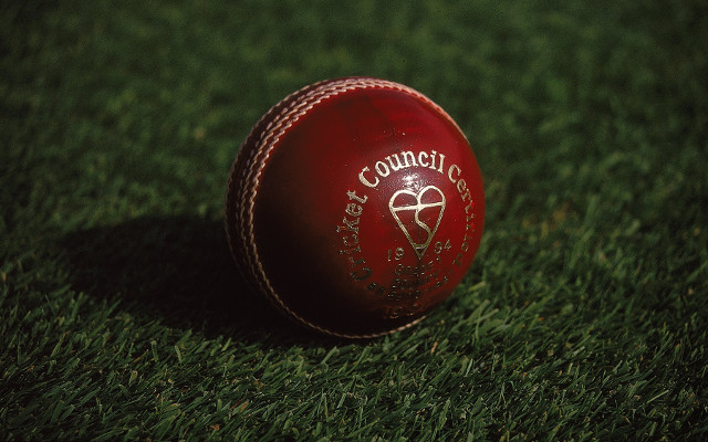 ICC reform threatens to split the world's top cricket nations
