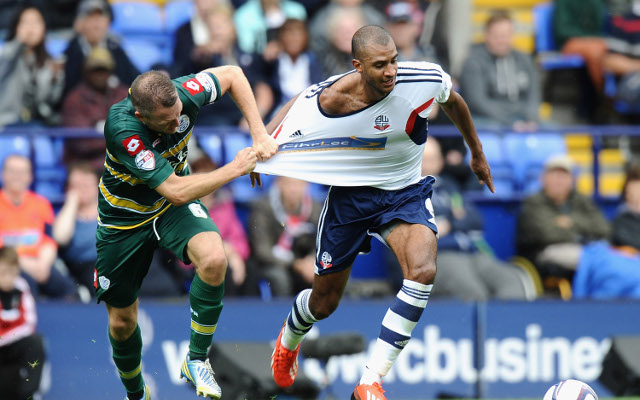 Done deal: Swansea secure former Liverpool striker