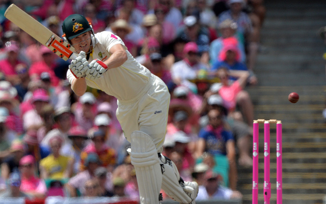 England v Australia: Lead grows to 419 for home side on day five at lunch – report