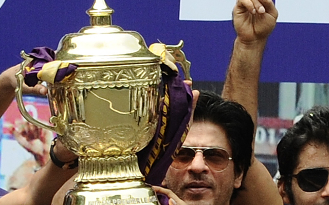 IPL Auction 2014: Top 10 players to earn the most including Warner, Johnson and Pietersen