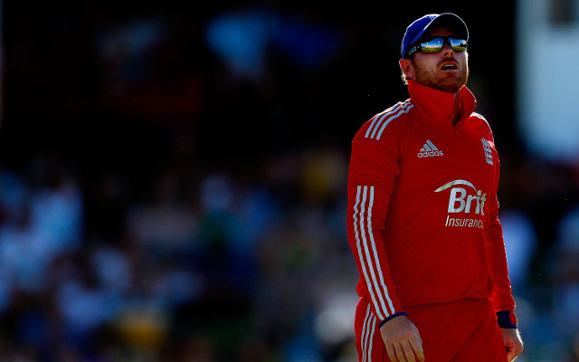 IPL Auction 2014: Ian Bell breaks ranks with England team's stance