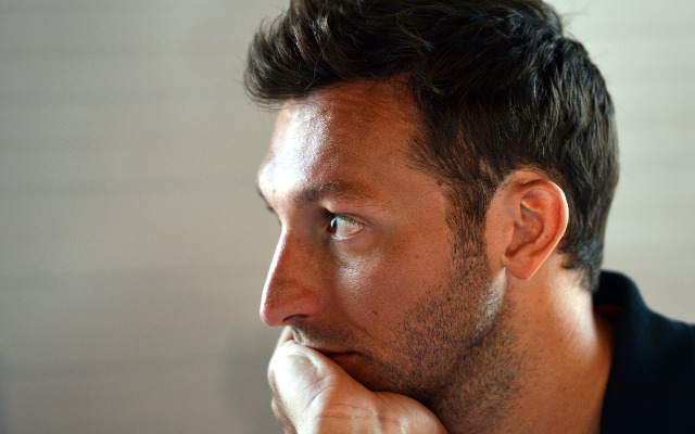 Ian Thorpe admitted to rehab for depression and alcohol abuse